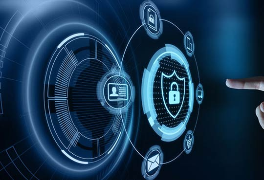 Airlock Enhances its Allowlisting Solution to Further Block Ransomware and Zero-Day Attacks