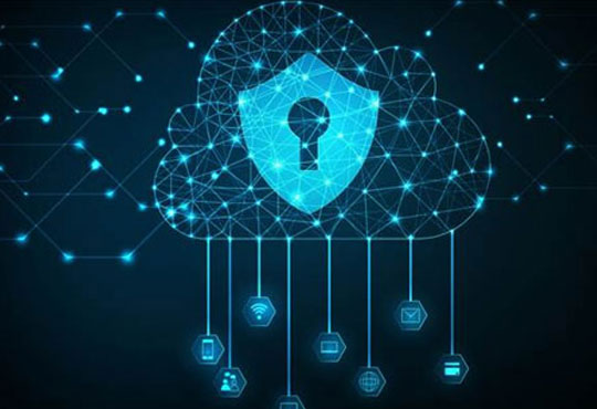 How Security Analytics promotes Cybersecurity