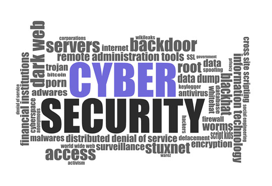 Cybersecurity - An Integral Aspect of a Successful Enterprise