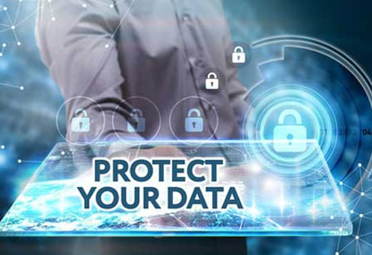 VPN Services: Protects All the Devices in One Move