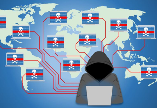 Linux Systems Targetted By DreamBus Botnets