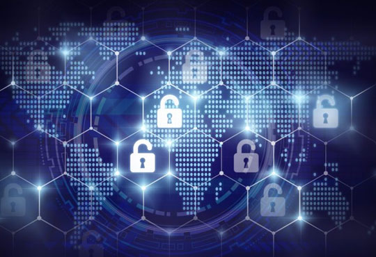 Top Five Critical Cybersecurity Threats to Watch Out