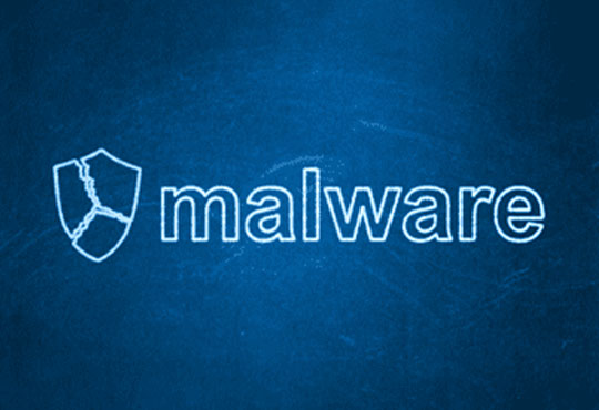 Why Universities have become an Easy Target for Malware