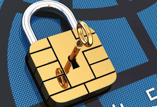 How PSD2 Will Eliminate Payment Fraud and Secure Online Payment