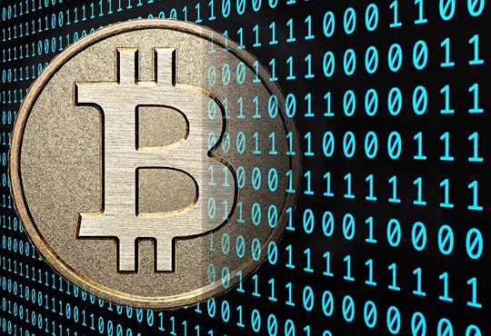 Will 2020 be the Beginning of the Blockchain Era?