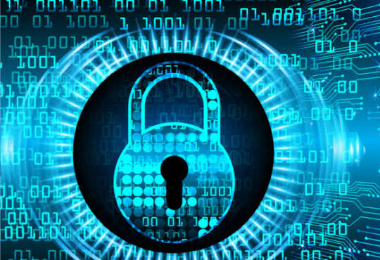 Top 4 Cybersecurity Specialists Enterprises Can Depend on