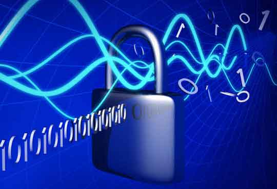 Top 5 Challenges Faced by Enterprises While Securing Data on Cloud