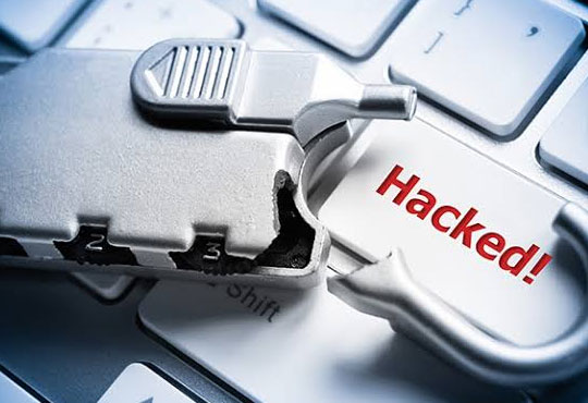 What are the Steps to be Taken by Organizations after Being Hacked?
