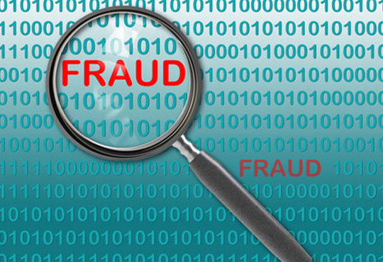 The Future of Financial Fraud Detection Software