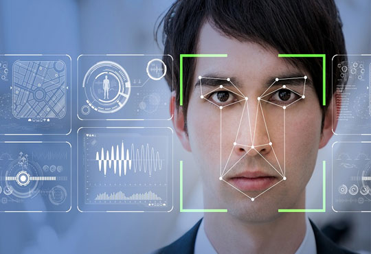 How can Facial Recognition Technology Serve Humans?