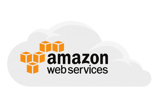 Improving data security for AWS servers