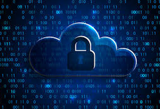 Avatier Corporation Joins Cloud Security Alliance (CSA) to Improve the Security of Cloud Computing