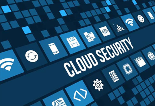 Shattering the Top Five Mistruths and Myths about Cloud Security
