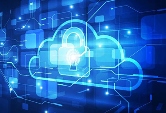 3 High-Tech Ways to Enhance Cloud Security