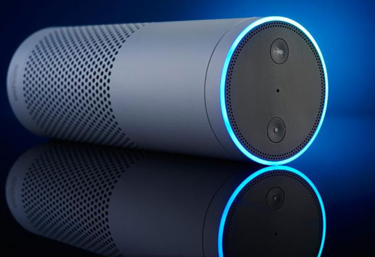 4 Security Threats of Voice Assistants That CIOs Need to Worry About