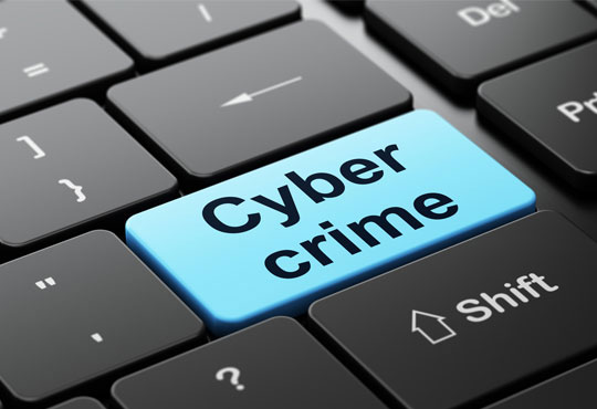 Cybercrime is Targeting Application Software and Content: Fortinet