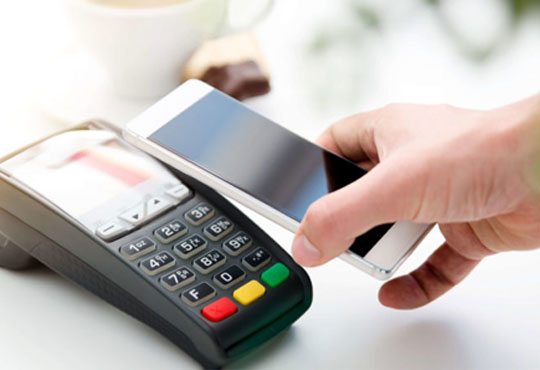 Understanding the Significance of Payment Security