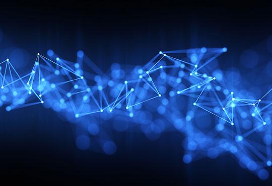 Scope of Blockchain Technology in Automotive Industry