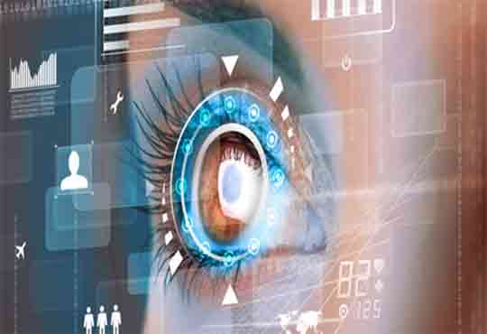 How Biometric Technology is a Game-Changer for Business Security