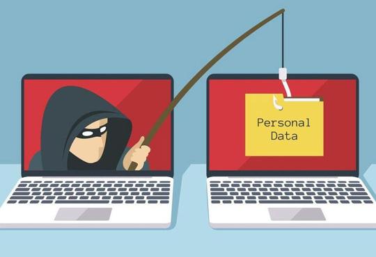RedMonocle Unveils Cybersecurity After Dark Broadcast