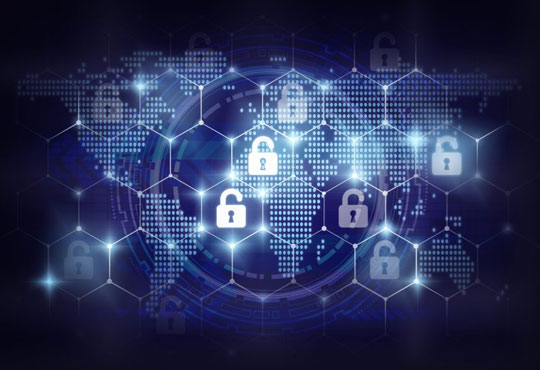 Cybersecurity Advice that Organizations Need to Follow