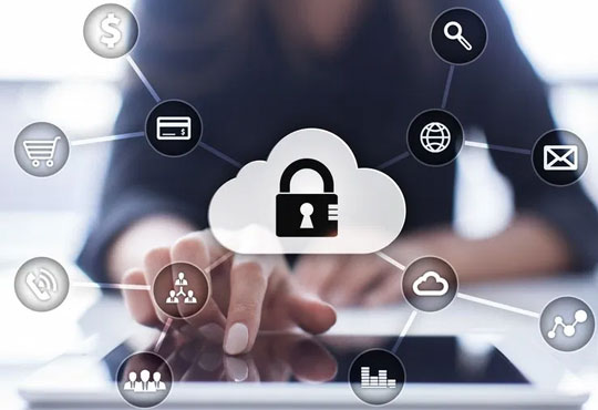 Can the Evolving Security Tech Strengthen Businesses?