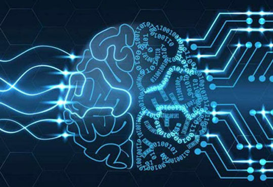 Cognitive Computing of AI, IoT in CyberSecurity