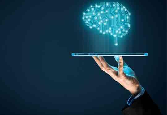 Valyant AI Develops Conversational AI Platform for QSR Industry