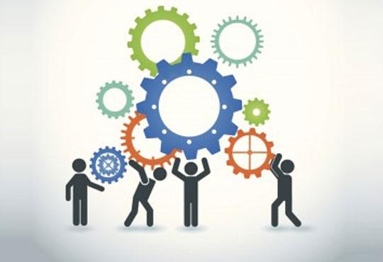 Five Best Practices for DevOps Automation
