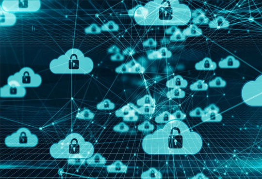 How Can Cloud Endpoint Security Help Enahnce Web Security?