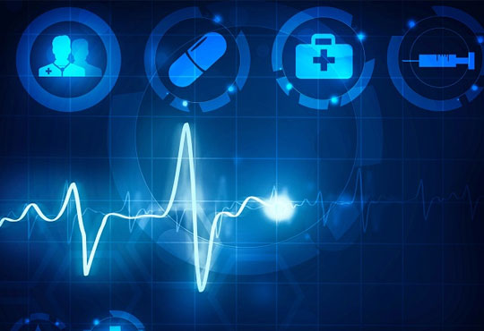 Why Cybersecurity is Important in the Healthcare Sector