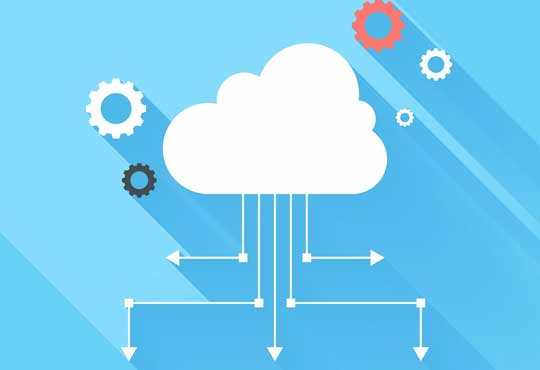 Why Should Cloud Migration Be Carefully Examined?