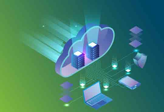 Benefits of Cloud-Managed SDN Network