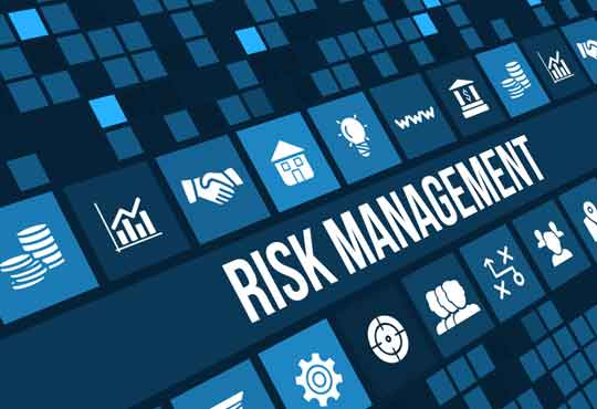 Essential Features of a Good Risk Management Process