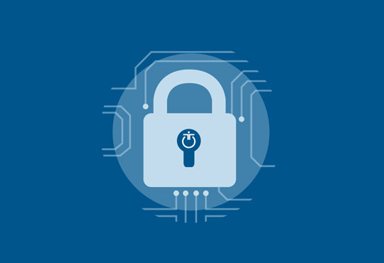 Enterprises Beef Up Cybersecurity to Quash Cyber Attacks