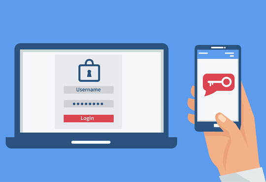 Multi Factor Authentication, a Leap Forward for Call Centers