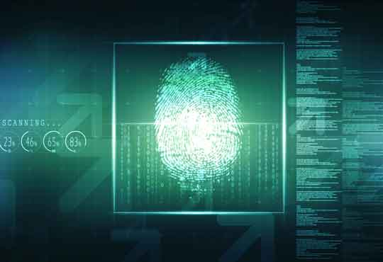 How can Digital Forensics Put a Full Stop on Cybercrimes?