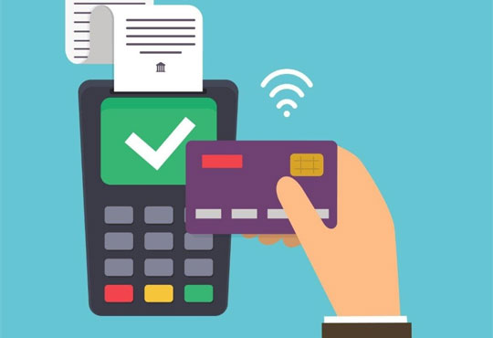 Biometric Authentication to Mitigate Payment Fraud