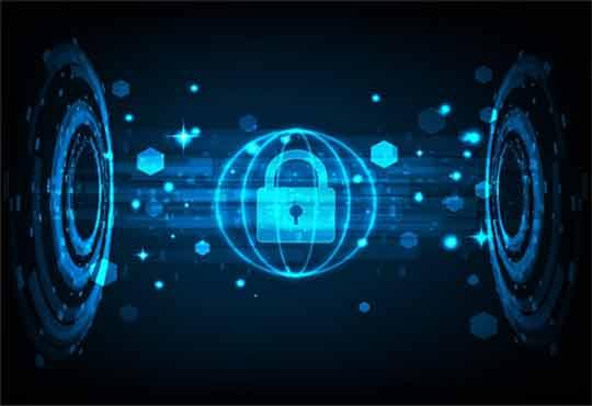 Advantages of Adopting Zero-Trust Security