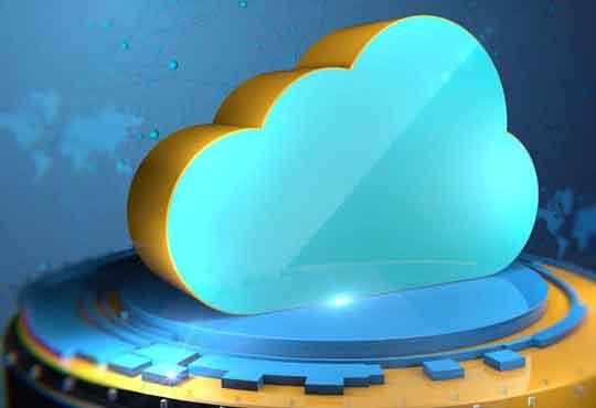 Why Should Modern Enterprises Consider Multicloud Security?