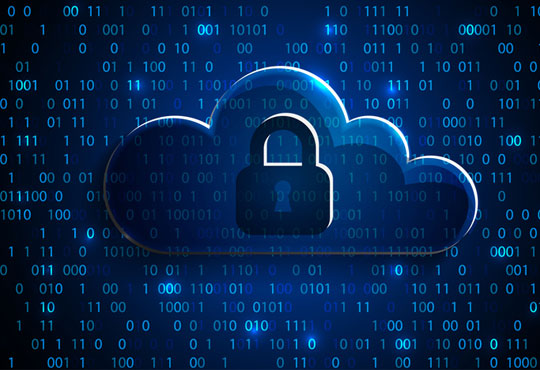 What Enterprises Should Consider Before Choosing a Cloud Managed Service Provider