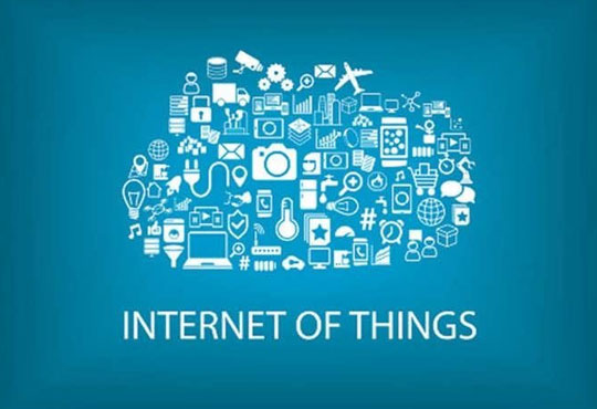 How has IoT Developed as a Threat to Privacy and Security?