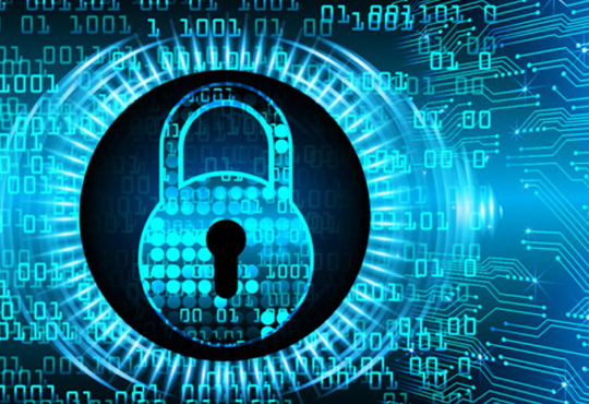 Top 3 Technological Innovations Impacting Cybersecurity