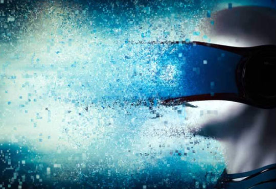 Predictions For Artificial Intelligence and Virtual Reality