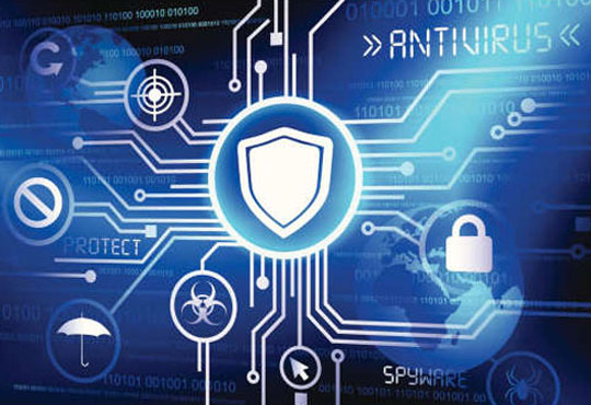 Next Generation of Cybersecurity to be Focused on securing IoT