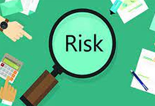 Top 4 Benefits of Risk Management Software