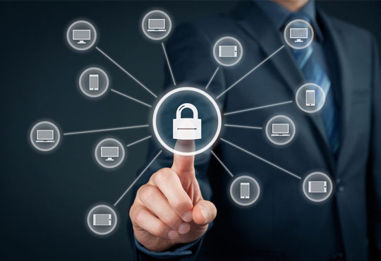 Leveraging AI and Machine Learning for Endpoint Security