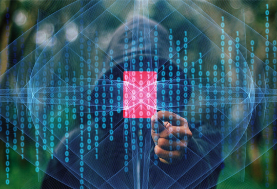 Cybersecurity: the Need of the Hour