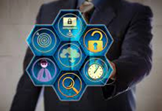 How Security Information and Event Management Helps Enterprises