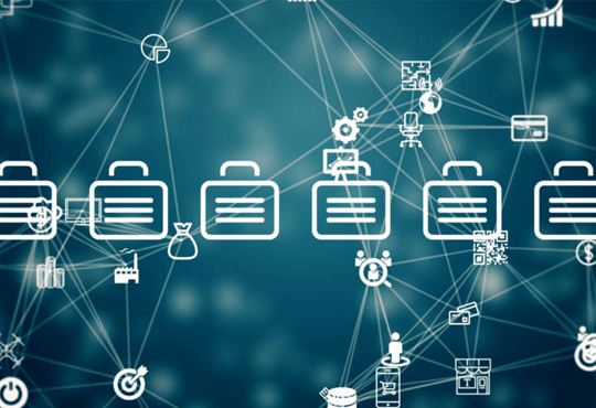 The Threats Confronting  the IoT Ecosystem may Grow, But here are Answers!